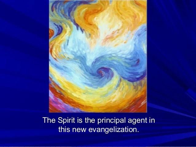 https://i2.wp.com/image.slidesharecdn.com/biblicalevangelization-140725194845-phpapp02/95/biblical-evangelization-a-pauline-initiative-2-638.jpg
