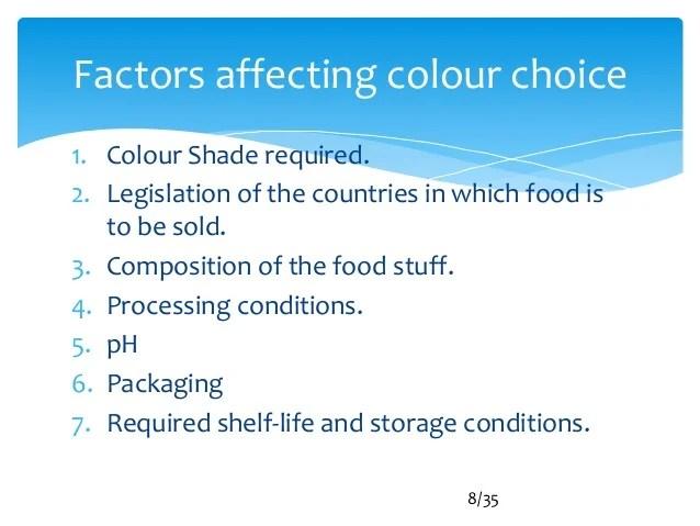 What Gives Euglena Color