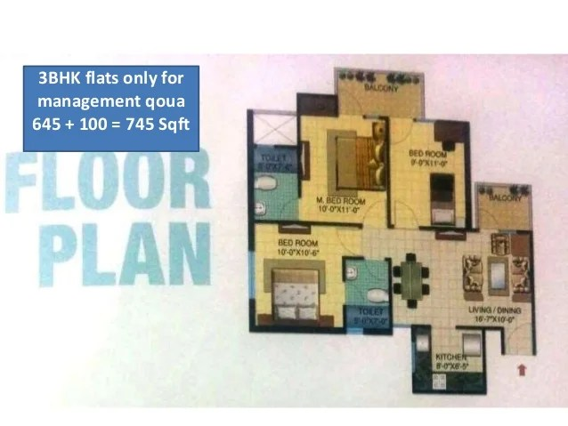 Signature Global SOLERA Sector 107 Gurgaon Dwarka Expressway affordable housing project Brochure floor plans price list ...