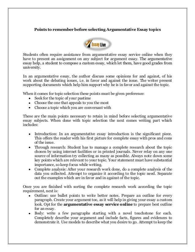 argumentative persuasive essay best resumes exceptional good persuasive essay example persuasive essay prompts for college argumentative persuasive essay examples persuasive essay