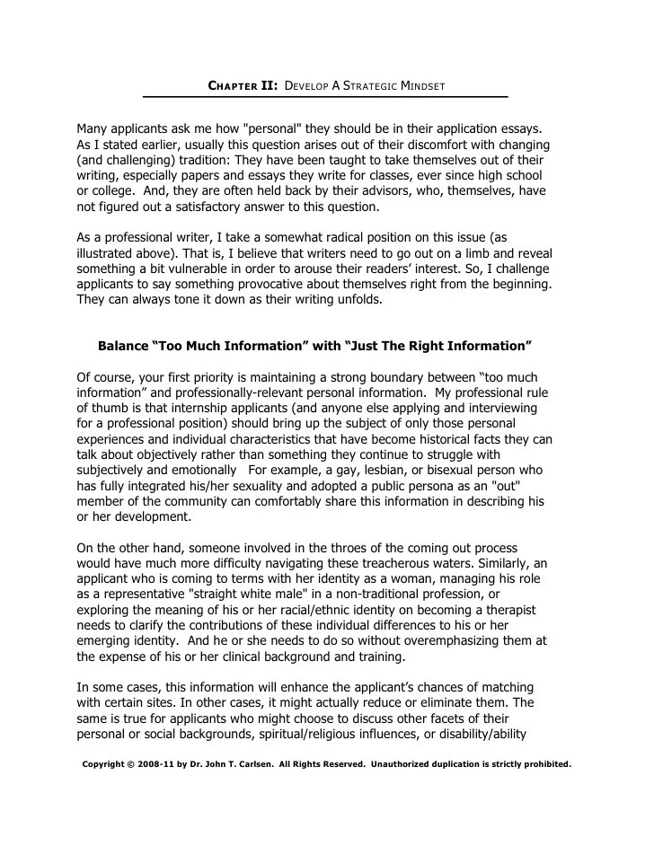 The Kite Runner Essay Thesis  Proposal Essay Ideas also College Stress Essay How To Write An Autobiography Essay Examples Resume Format  Sample Of Report Essay