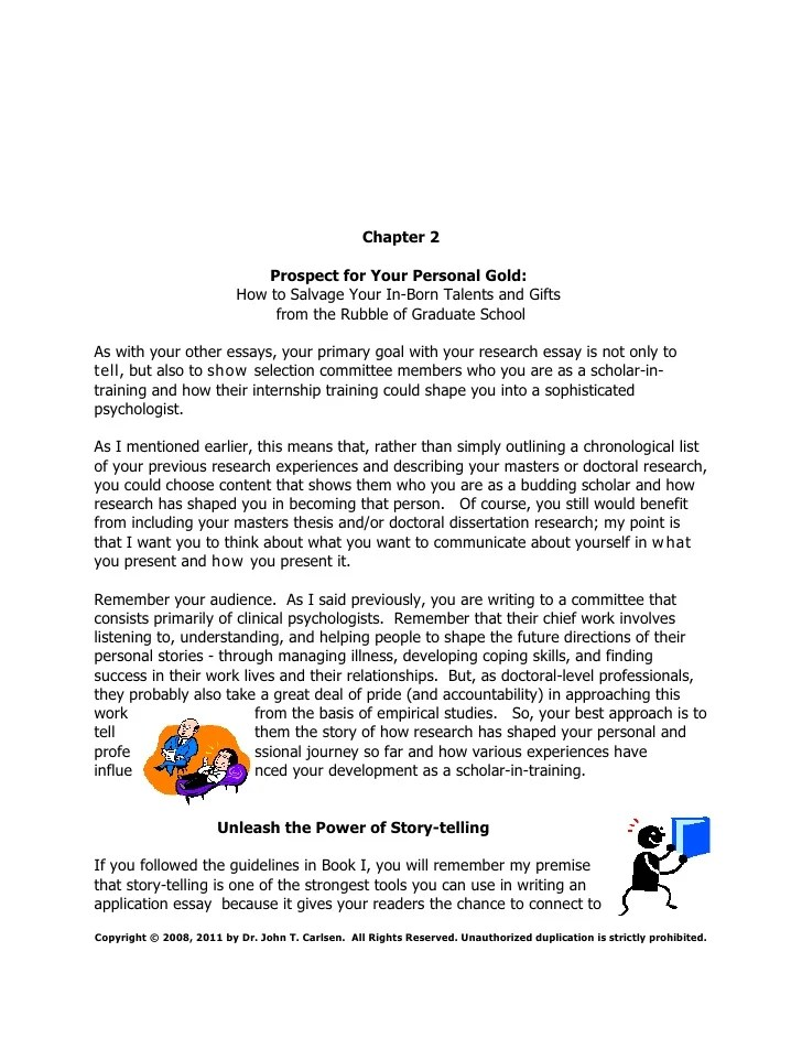 research paper development Research paper institution development technology in society essay changed ielts academic writing essay jays music an essay plan template opinion essay on fast food disadvantages a tiger essay graduation essay world cup england fixtures sports essay examples for university application my essay book zone essay meaning of friendship xml essay topics about film level 2014pdf essay on social.