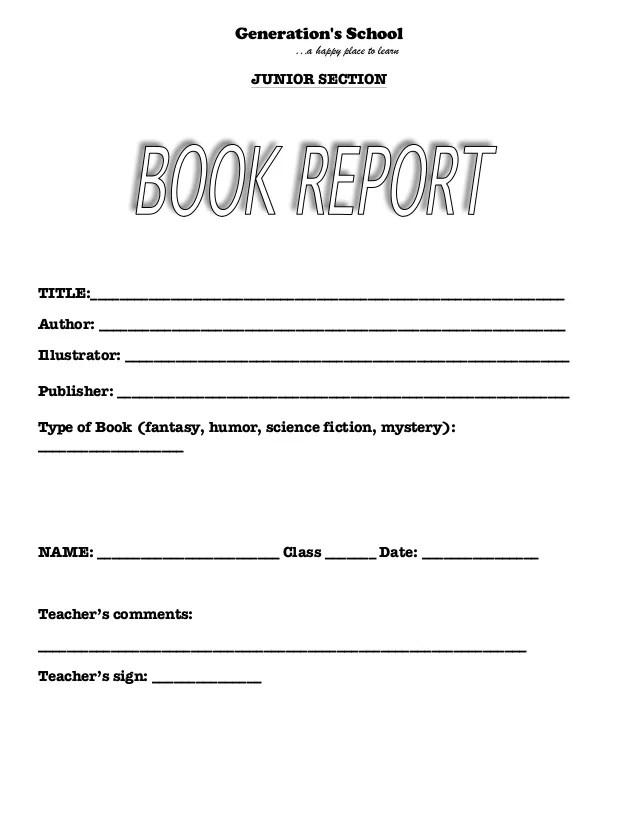 1st Grade Writing Paper