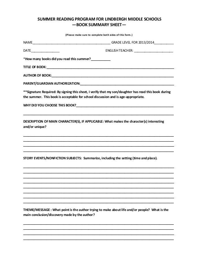 job resume template google docs