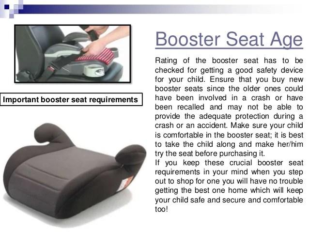 https://i2.wp.com/image.slidesharecdn.com/boosterseatrequirements-151130073549-lva1-app6892/95/booster-seat-requirements-4-638.jpg?resize=638%2C479&ssl=1