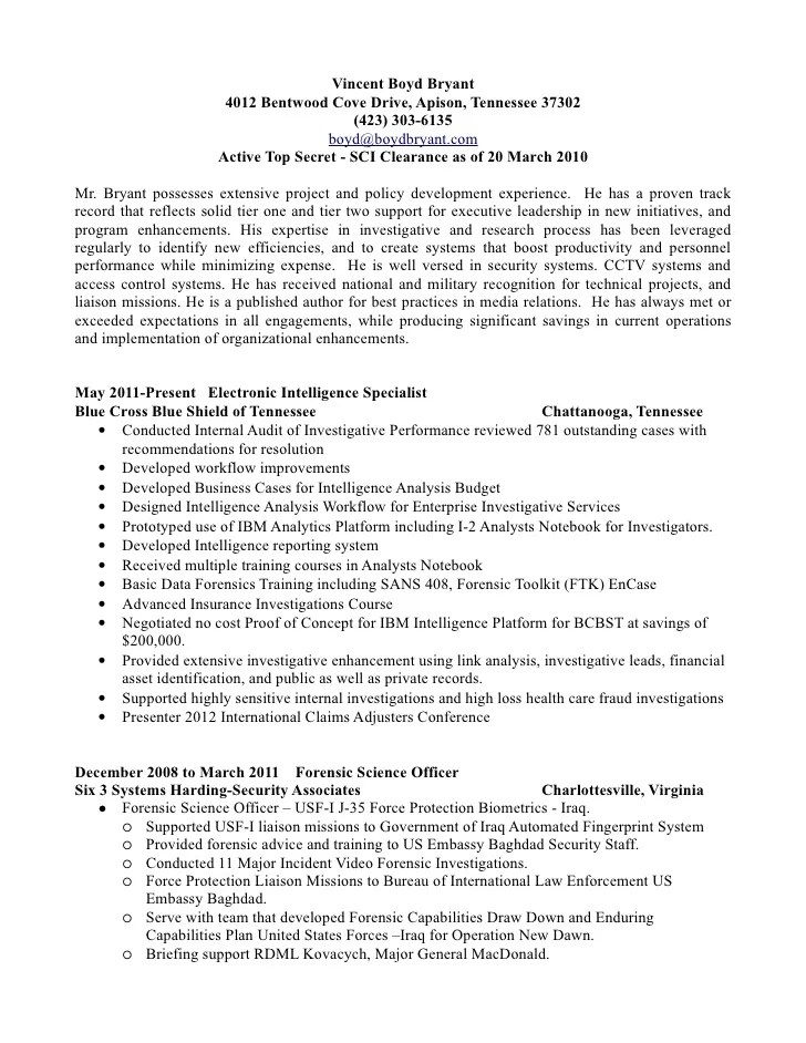 criminal investigator resume template background investigator resume examples criminal