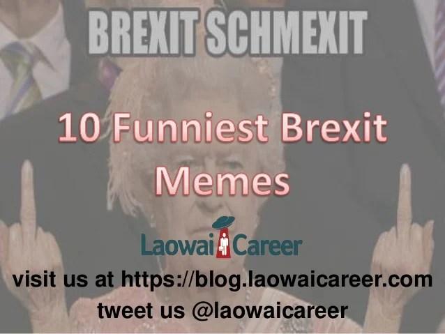 Funny Advertising Memes