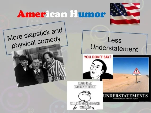 21 Best English Jokes Images English Jokes Jokes English