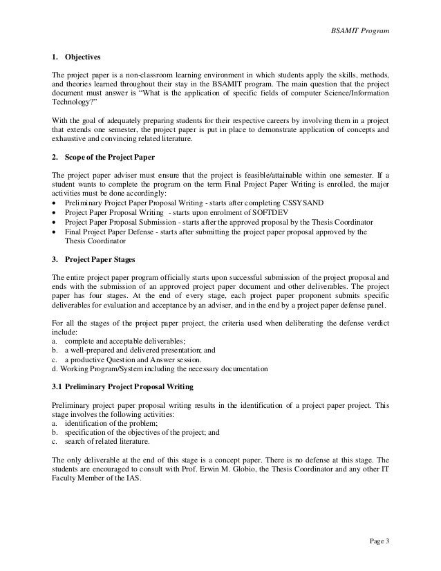 College Vs High School Essay Compare And Contrast Pancho Villa Essayjpg Thesis Statement For Process Essay also Student Life Essay In English Pancho Villa Essay  Select Quality Academic Writing Help Locavore Synthesis Essay