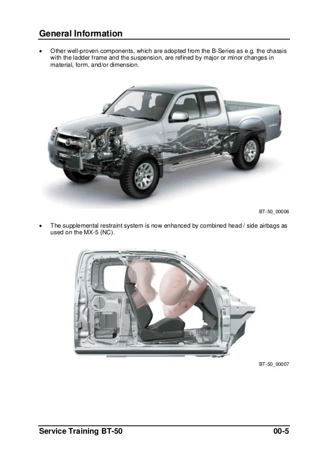 bt 50 en repair manual 13 638 2014 mazda bt 50 wiring diagram mazda wiring diagram gallery 2013 mazda bt 50 wiring diagram at fashall.co