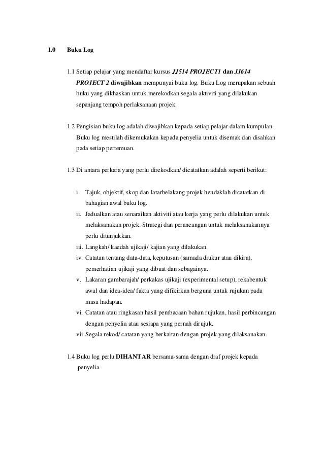 Contoh Buku Log Program Susu 1malaysia  Desktop PC's AMD