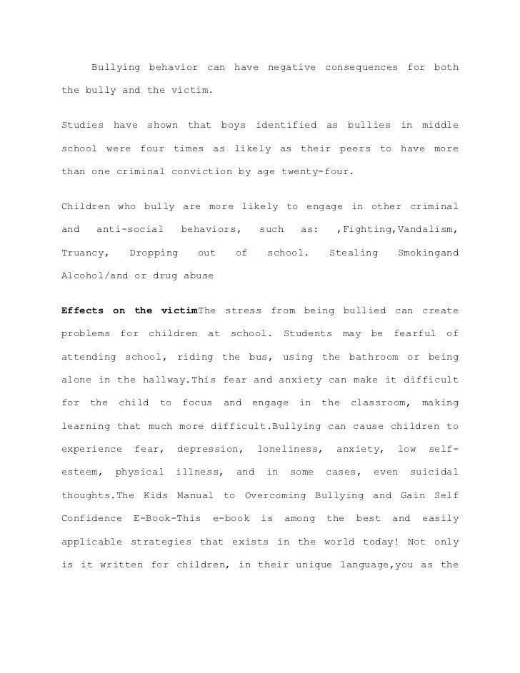essay in the past upsc