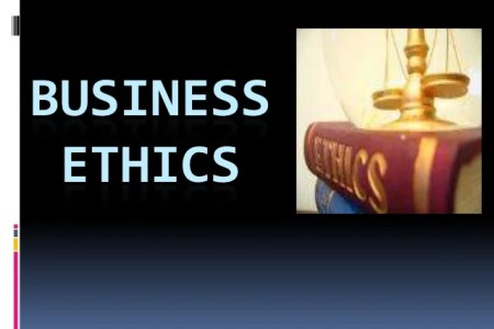 Business ethics presentation slides 4k pictures 4k pictures jmir ethical challenges of medicine and health on the internet a references business ethics powerpoint template sketchbubble business ethics ppt slide toneelgroepblik Choice Image