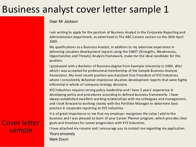 Writing my paper in hours Business systems analyst cover letter