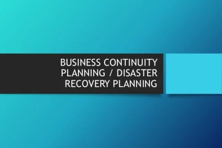 Business Continuity Planning BUSINESS CONTINUITY PLANNING   DISASTER RECOVERY PLANNING  Bbharathrao wordpress com