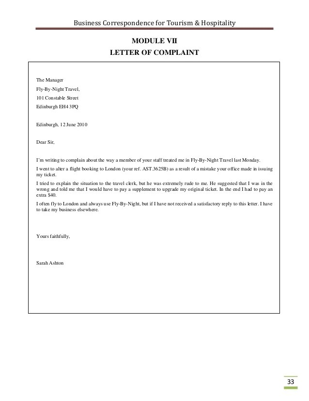 sample permission request letter and form authorization letter