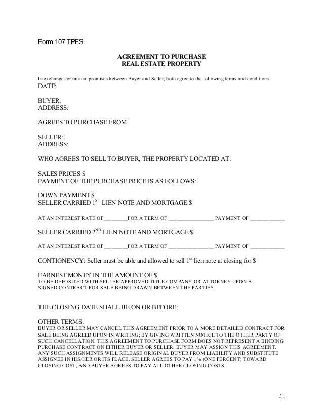 Investment Agreement Template Free music investor contract sample – Investment Agreement Doc