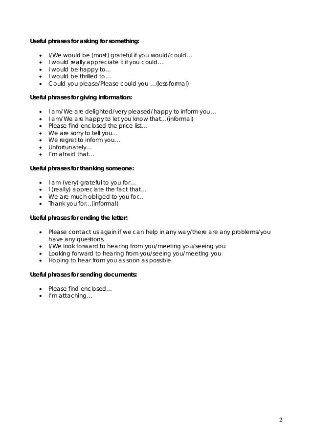 Resume Topics To Cover. topics of essay sample college ...