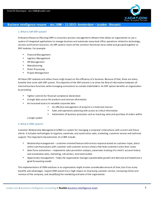 abstract sample for research proposal resume reviews com help with