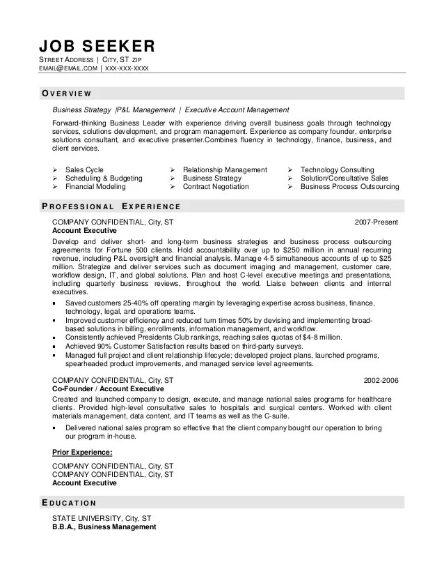 Medical Billing Resume Templates. Resume Templates Free How To