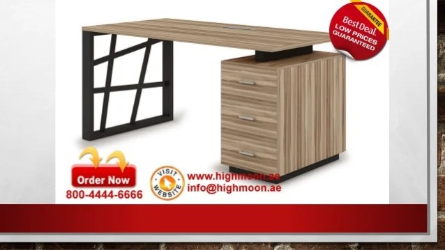 Furniture Good Buy Cheap And Where