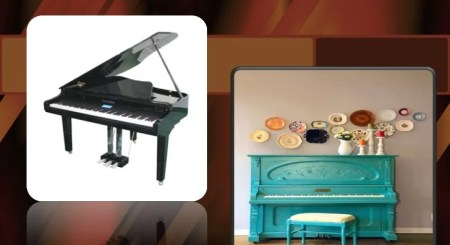 Tips In Buying A Used Steinway Piano