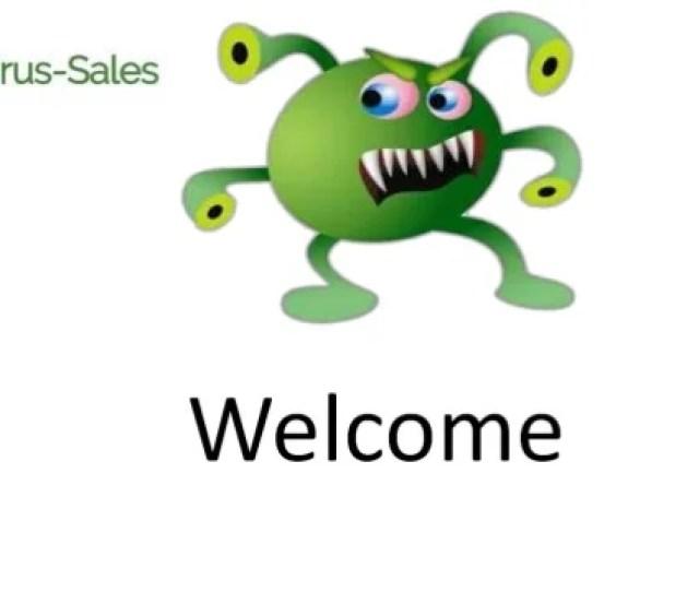 Mcafee  E2 80 A2mcafee Virus Scan Is A Popular Antivirus Program