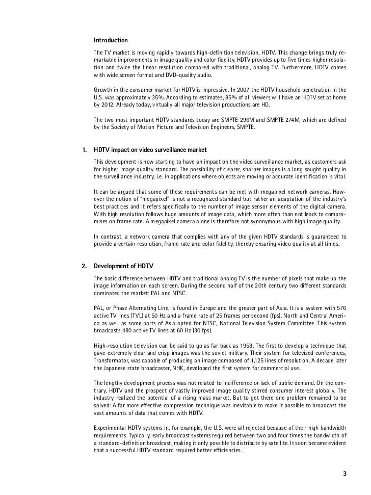 Standard Definition Frames Per Second | Framess.co