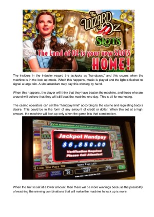 muckleshoot casino buffet Online