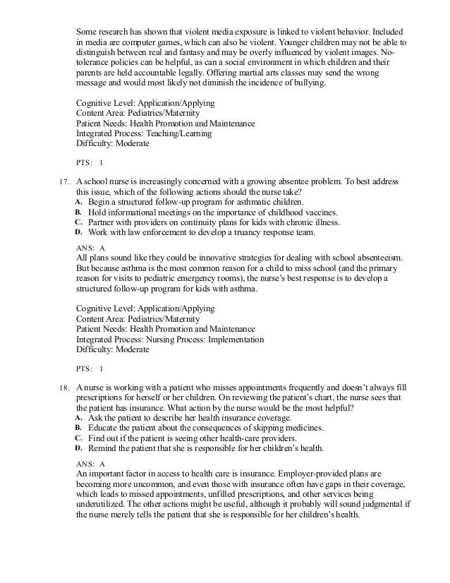 Moderno Marieb 7th Edition Anatomy And Physiology Regalo - Anatomía ...
