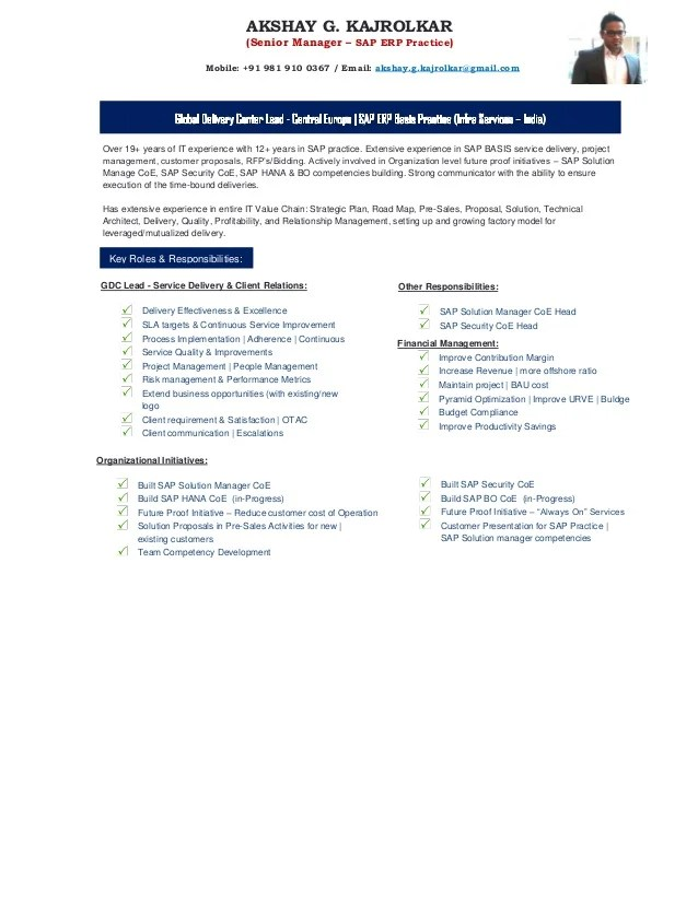 sap security analyst resume click here to download this network