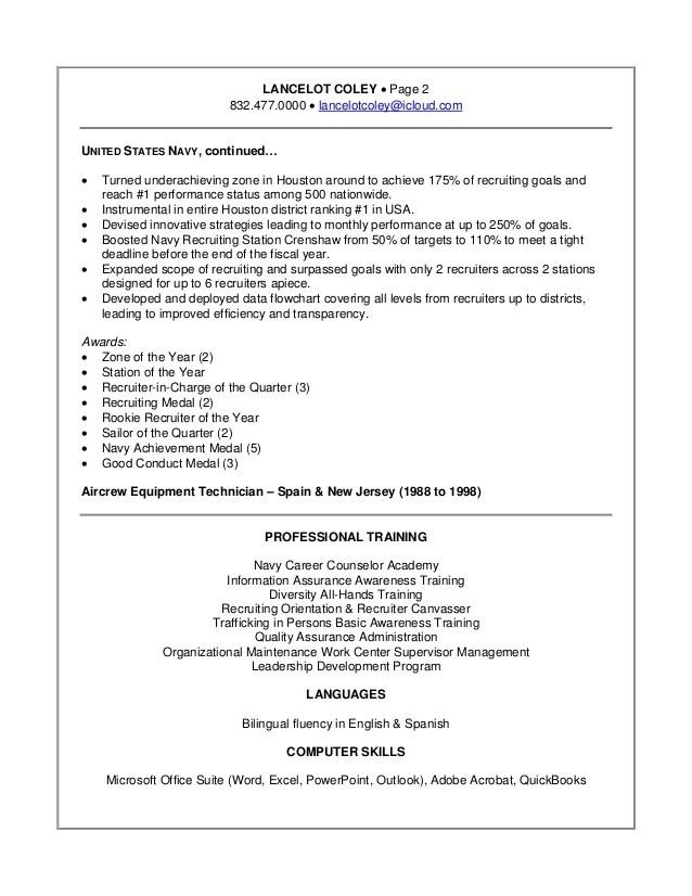 Employee Benefits Administrator Resume Resume Sample Benefits