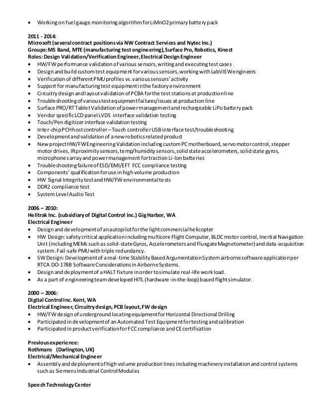 great resumes fast professional and executive resume writing