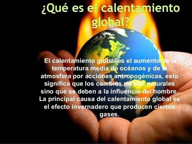 https://i2.wp.com/image.slidesharecdn.com/calentglobal2marcosyadrin-151113102018-lva1-app6891/95/el-calentamiento-global-4-638.jpg