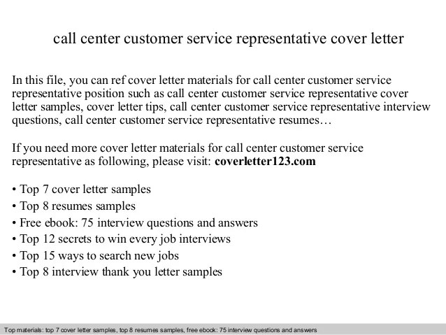 Service Advisor Cover Letter Ad No