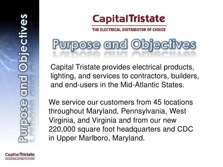 Capital Tristate Lighting Aquariumwalls Org