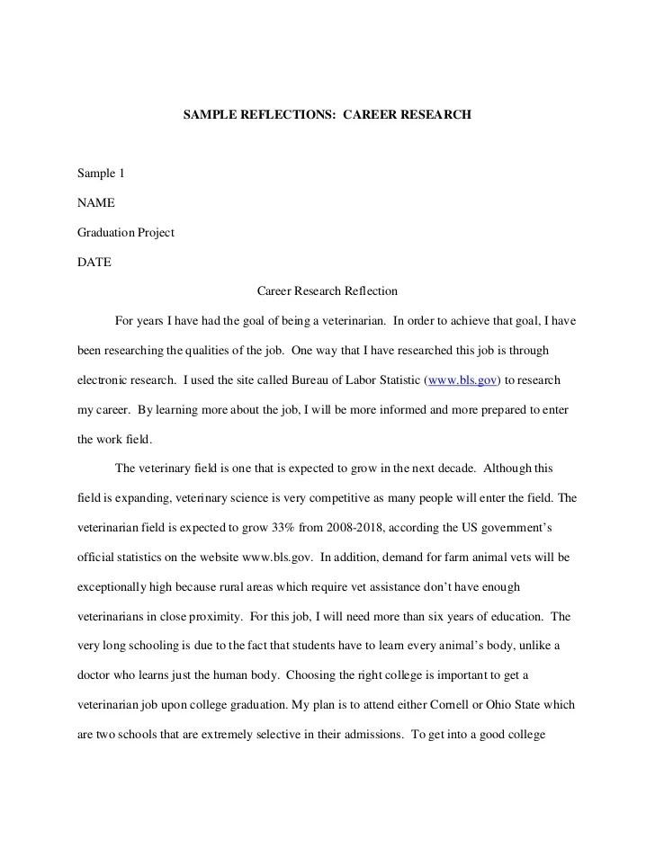 student essay samples jembatan timbang co student essay samples