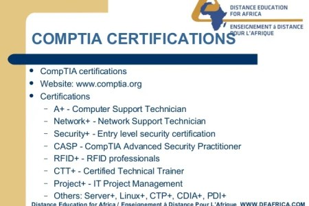 Free Certificate Templates » entry level cyber security ...
