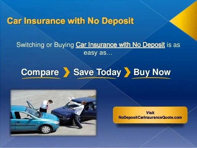 Car Ins Quotes Online