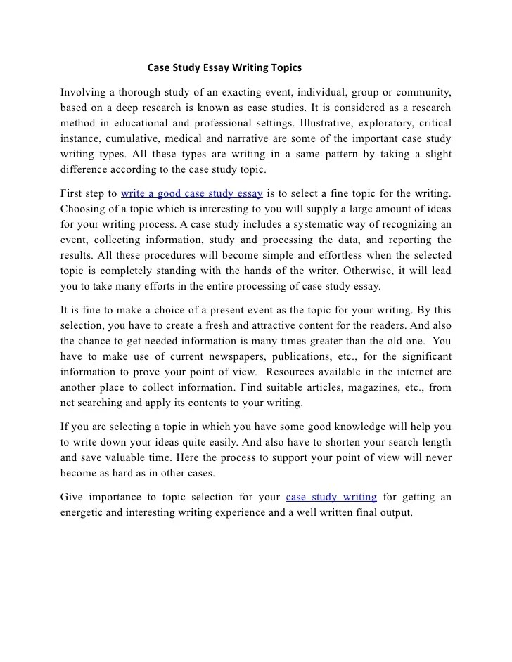 Business development analyst cover letter sample picture 7