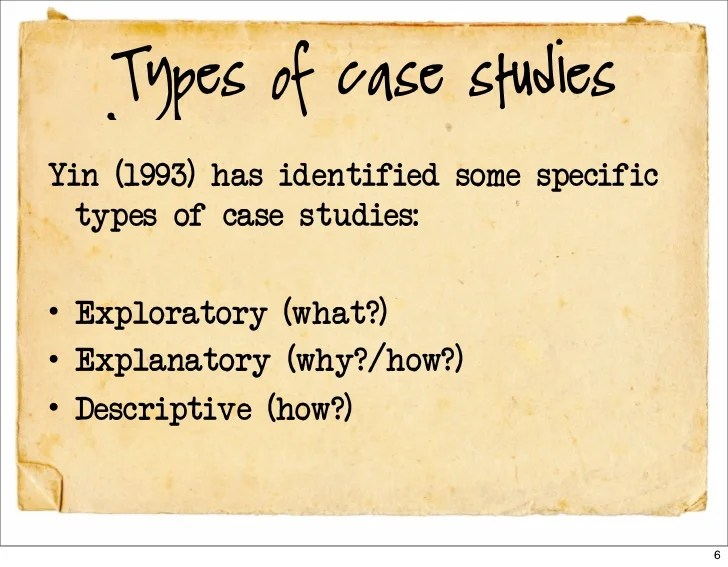 writing up a case study How to write a case study  you will probably have to revisit some stages in the course of writing your report as new findings show up, writing is a somewhat .