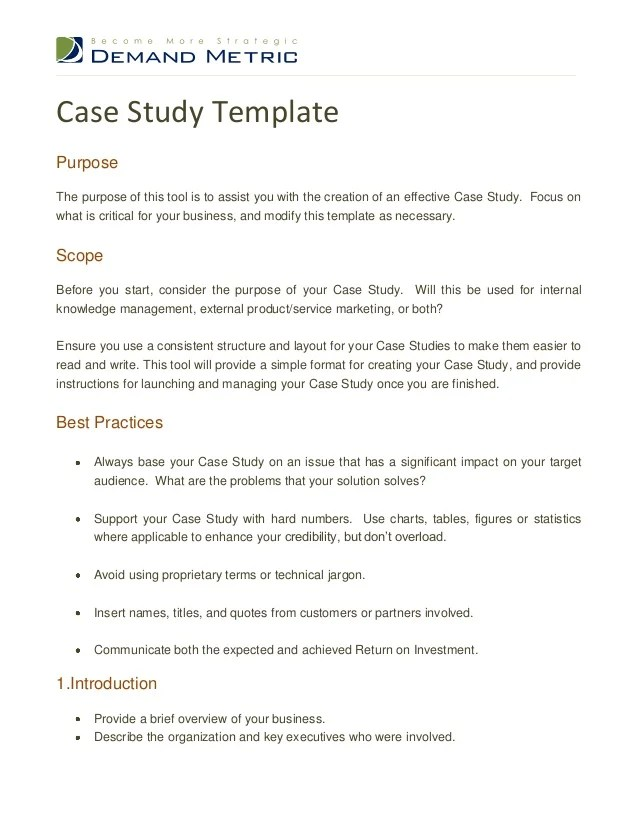 Case Study Essay Format  Barcafontanacountryinncom Case Study Essay Format Case Studies Case Study Essay Writing  Examples Of An Essay Paper also Proposal Essay Template  Secondary School English Essay