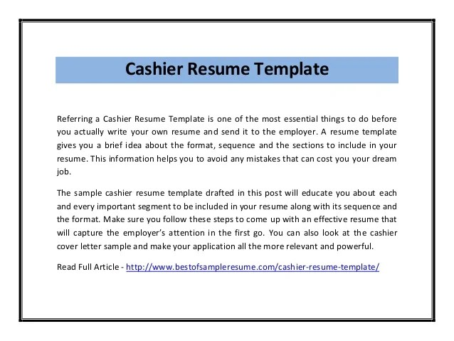 Resume, Tips, Free Resume Templates, Cover Letters, and.
