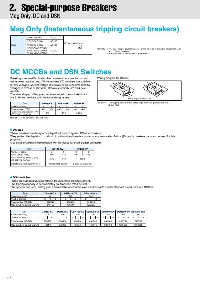 Lokar Neutral Safety Switch Diagram