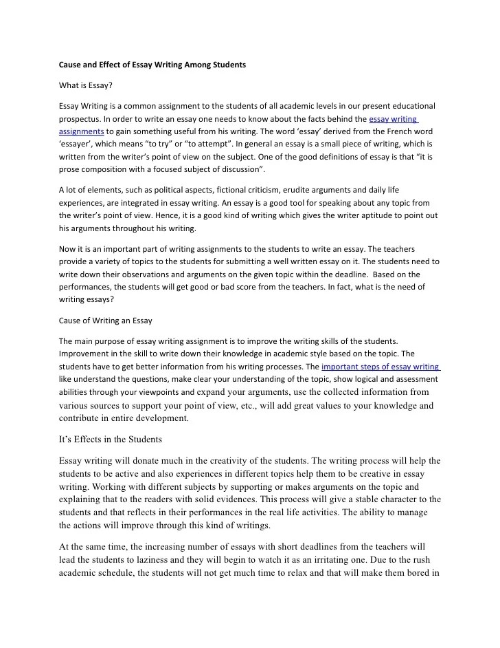 medical school application essay help Why this school essay examples medical school application essay tips nursing graduate application essay examples what is a reflective piece of writing.
