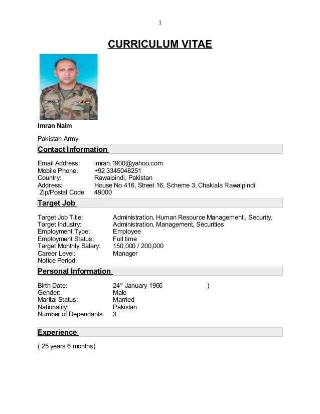 Security Guard 247