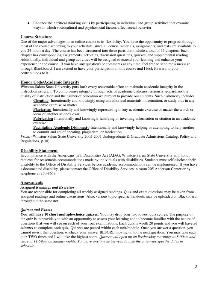 great gatsby essay lies resume for an occupational therapy ap english literature exam sample essays writing essay test items