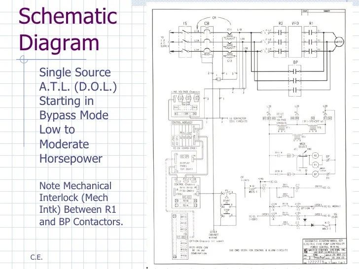 itt vfd drives wiring diagram vfd analog wiring
