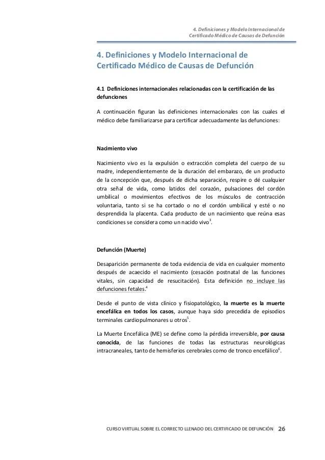 Formato Certificado De Utilidad Comn V3 Unidad Para Las