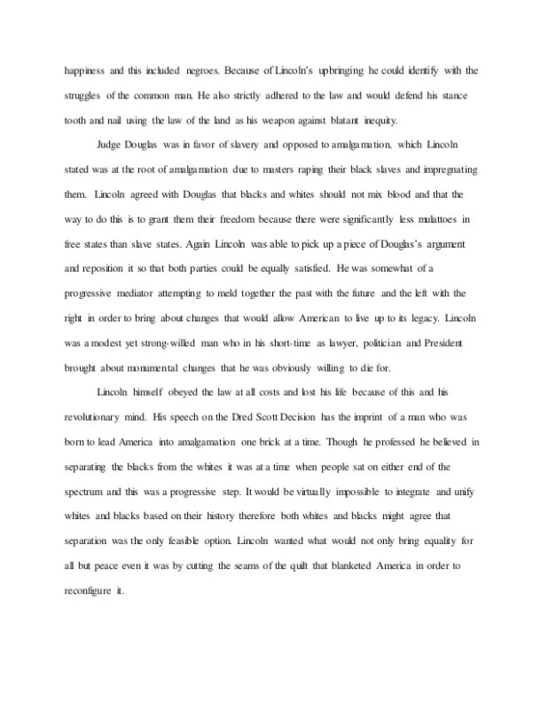 Examples Of Proposal Essays  Research Essay Proposal Sample also Healthy Eating Essays Essay Essay On Abraham Lincoln Life Convincing Essays  English Essay Questions